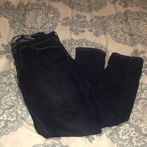 Denizen Modern Skinny Jeans